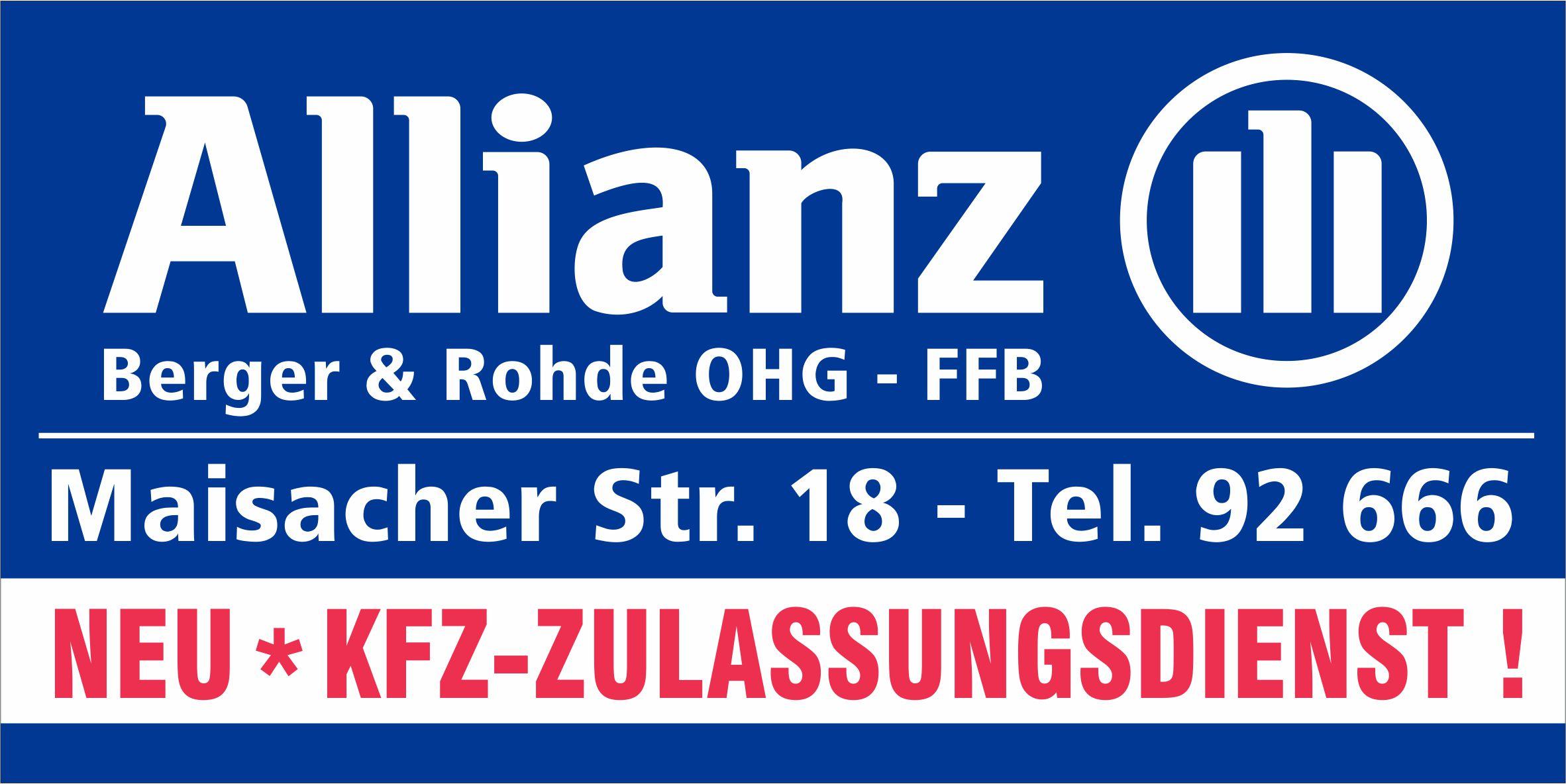 Allianz-Version-1