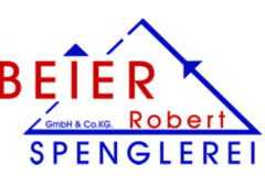 Spenglerei-Robert-Beier-GmbH-Co.-KG