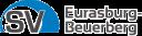 eurasburg