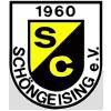 sc-schoengeising