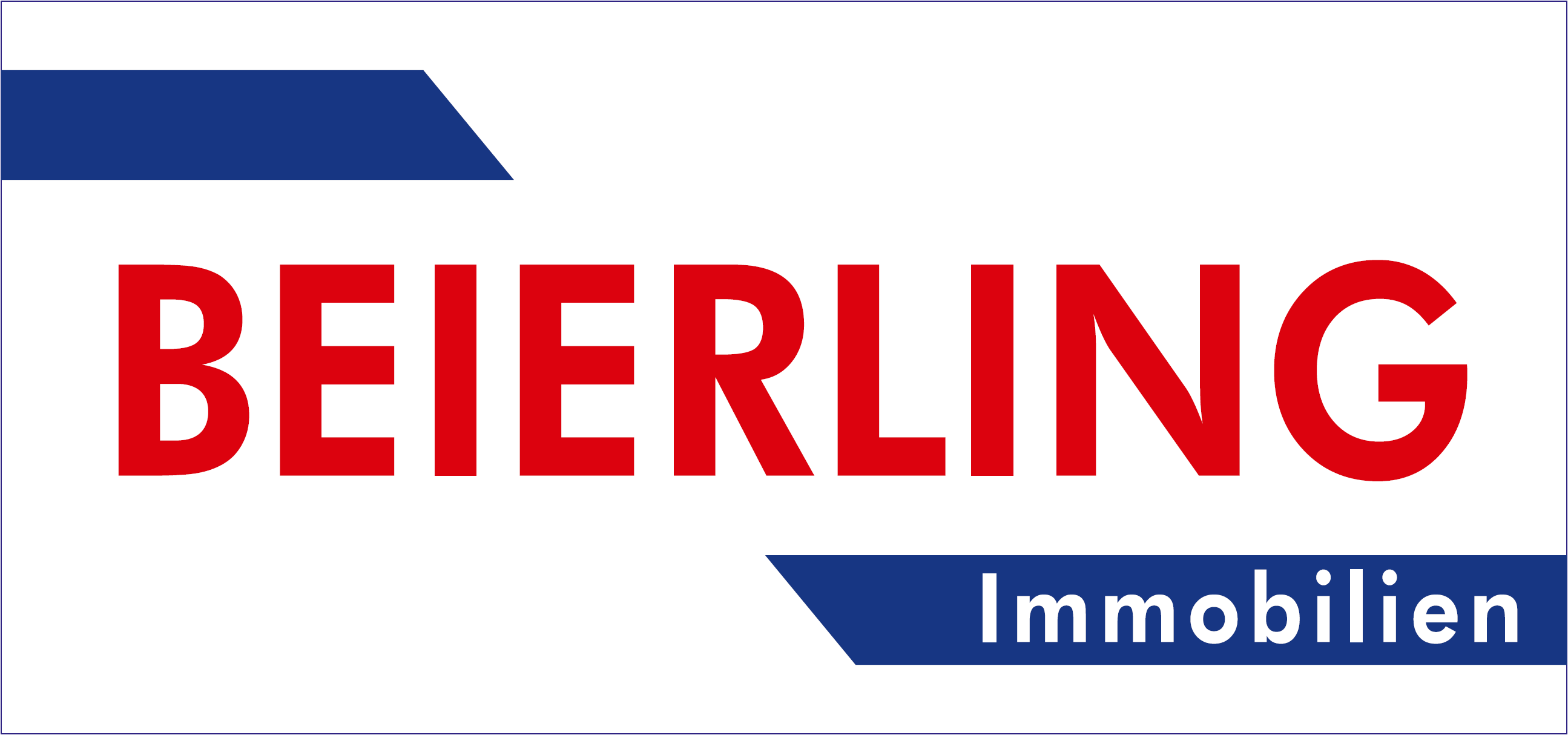 Beierling