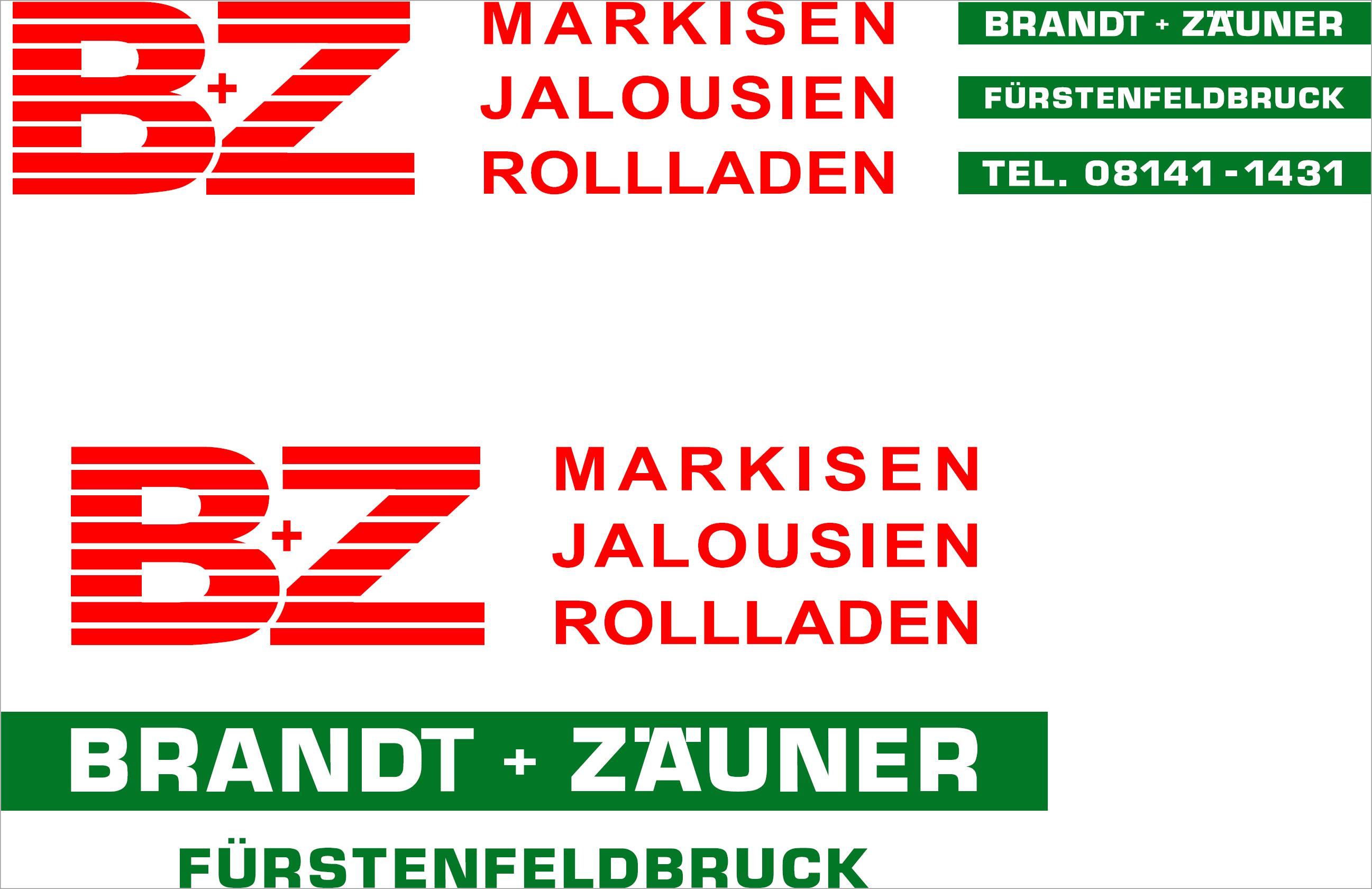 BrandZaeuner
