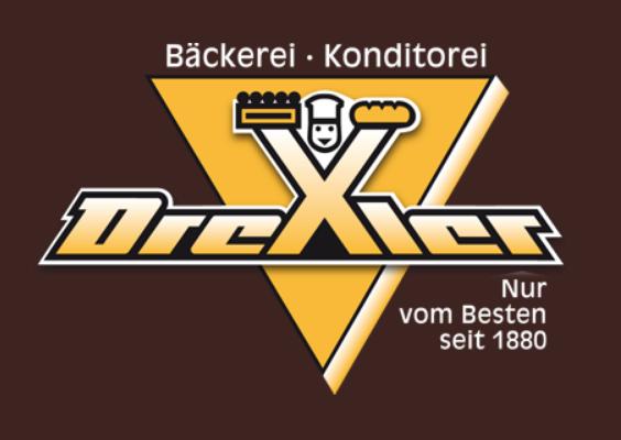 Drexler-Bäckerei