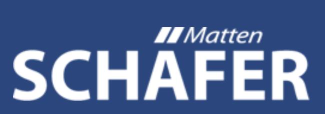 Schäfer-Matten-GmbH-Co.-KG