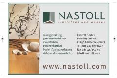 AZ-Nastoll-A6